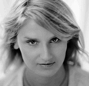 Katarzyna Walczak-Szepczyńska