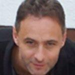Marek-Jankowski