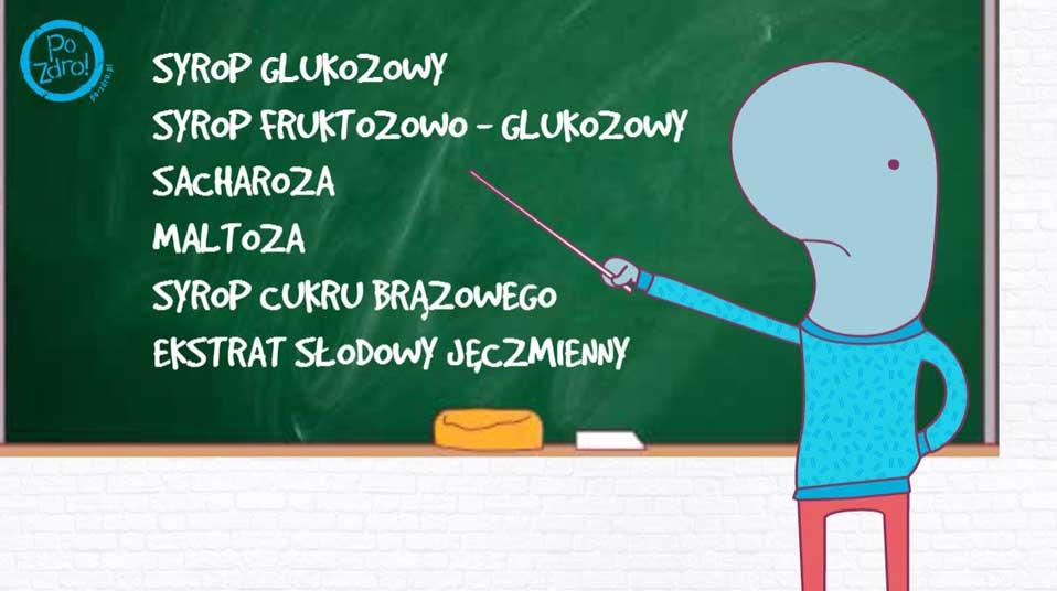 animacja-etykieta2