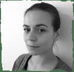 anna_krylowicz