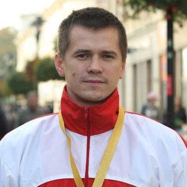 Daniel Iwanek