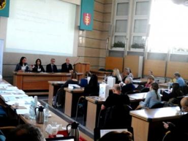 konferencja-prasowa-18-05-400px