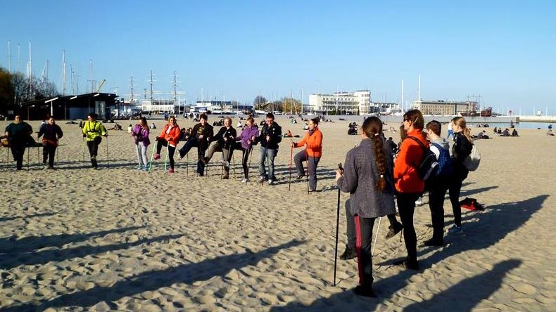 pozdro-nordic-walking-plaza