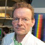 Prof. Per-Olof Berggren