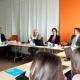 spotkanie-robocze-rady-naukowej-02-06-400px