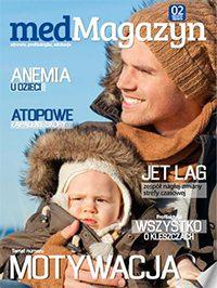 MedMagazyn nr 2 - luty 2013 - marzec 2013