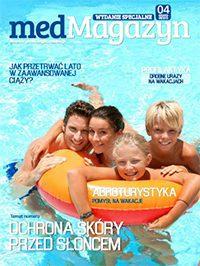 MedMagazyn nr 4 - lipiec 2013 - wrzesień 2013