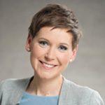 Joanna-Archacka-Stachura