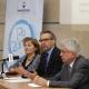10 marca w Gdyni ruszył program walki z cukrzycą PoZdro!