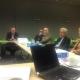 Drugie posiedzenie Rady Naukowej