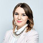 Kamila Kaniowska