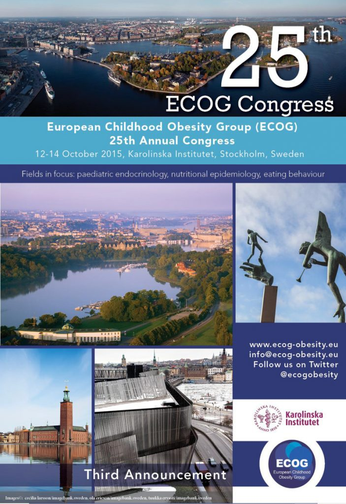 3rd-Announcement-ECOG2015-1