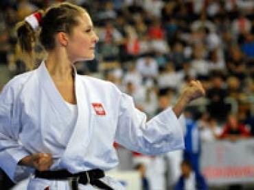 malgorzata-zabrocka-trening-z-mistrzynia