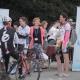 Rajd rowerowy PoZdro! w Lublinie