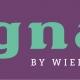 SYGNAL_winieta_06-01-3