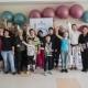 Zajecia sportowe z karate i salsa w Lublinie 9