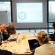 06_11_2015 Spotkanie Rady Naukowej Programu Pozdro_3