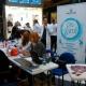 Bezplatne badania w ramach akcji 'Zdrowie pod kontrola'