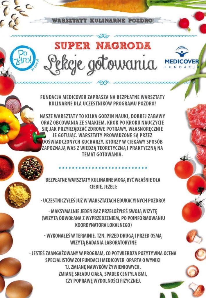 warszataty-kulinarne-pozdro