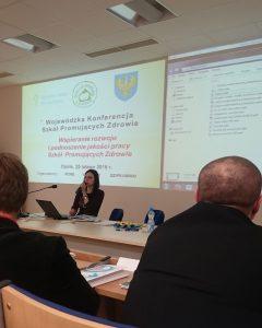 konferencja-opole-pozdro-2