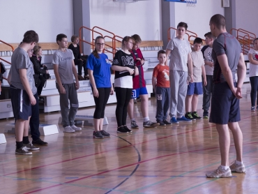 Cross Trening w Lublinie