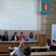 PoZdro!_konferencja prasowa_3