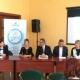 Konferencja prasowa_PoZdro! Wroclaw_1