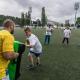 Rugby Club Arka Gdynia