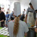 Warsztaty Kulinarne PoZdro!