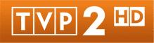tvp2_b