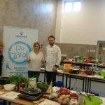 Kulinarne warsztaty PoZdro! od kuchni