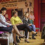 Fundacja Medicover przebada Lublin po raz ostatni PoZdro! walczy o zdrowie młodzieży