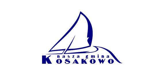 Gmina Kosakowo