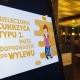 Światowy Dzień Cukrzycy Intercontinental