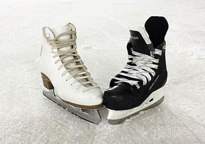 ice-skating-1215114_640