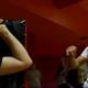 Zajęcia z Kickboxingu w ramach Programu PoZdro