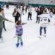 Lublin tańczy na lodzie