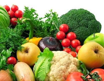 """ZAPROSZENIE  na konferencję  """"Szkolne wyzwania dla zdrowego odżywiania"""""""