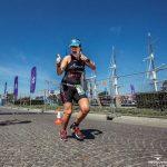 Być jak IRONMAN! Trening biegowy w Gdyni