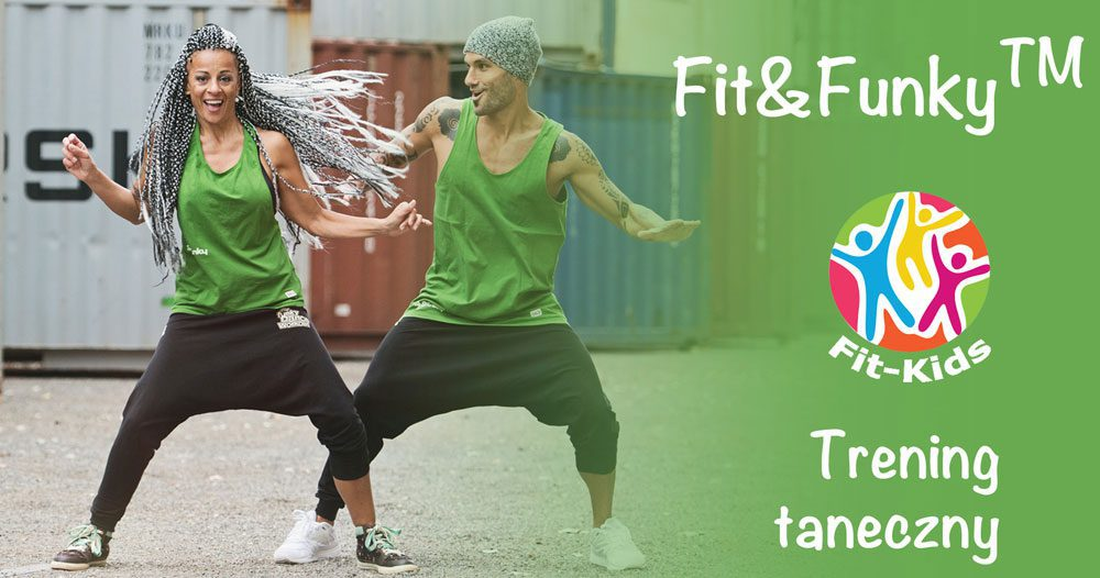 fit&funky1