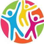 logo_fit kids