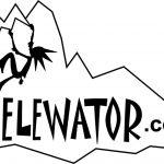 logo na listy nowy