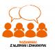 Rozmawiaj_z_bliskimi