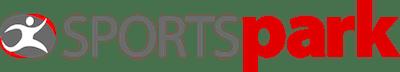 logo sportspark