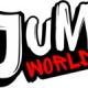 jumpworld-park-trampolin-logo