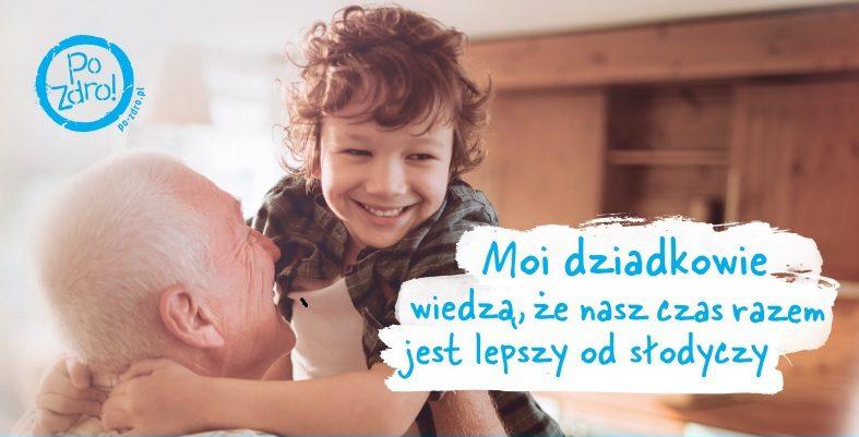 Plakat_Superdziadkowie_bez_paska