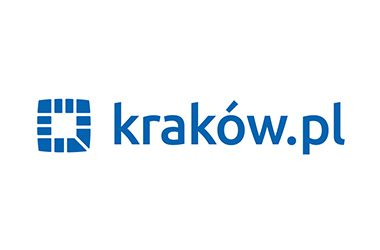 Kraków.pl