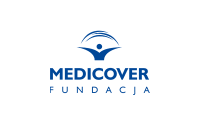 medicover-fundacja