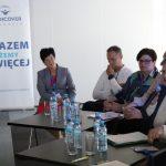 """I Konferencja """"Elektroniczny System Medycyny Szkolnej"""""""