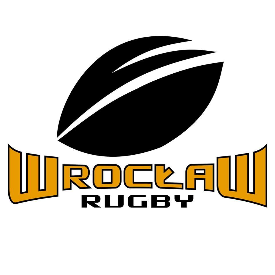 Wrocław Rugby